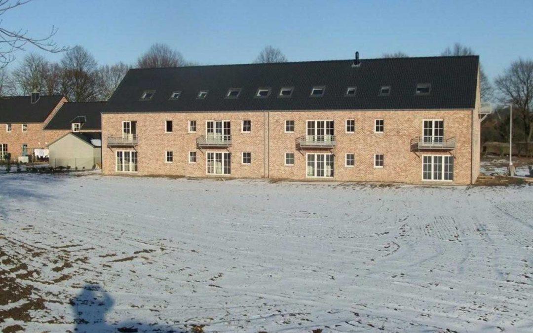 Waals-Brabant OJ
